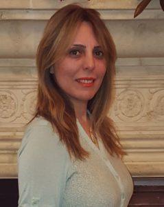 Ava Masoumi profile picture