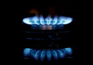 Carbon monoxide (CO) is a toxic gas